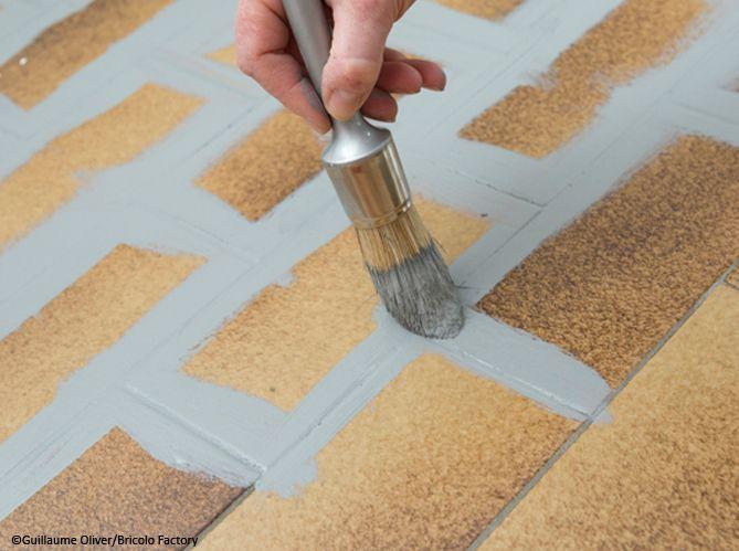 Appliquer la première couche de peinture (image_4)