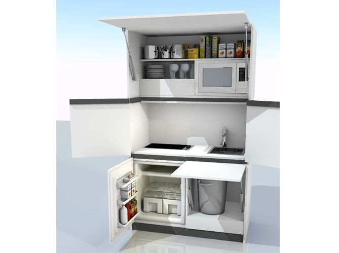 Armoire-cuisine (image_3)