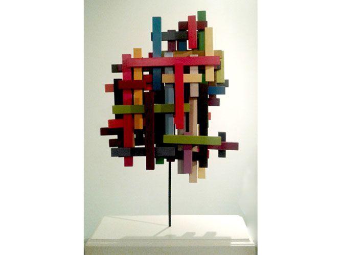Artsper.com (image_3)