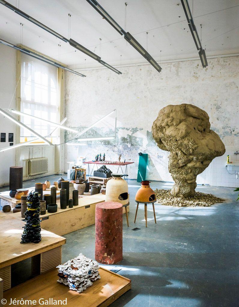 atelier-art-contemporain-namesti-jana-palacha-prague
