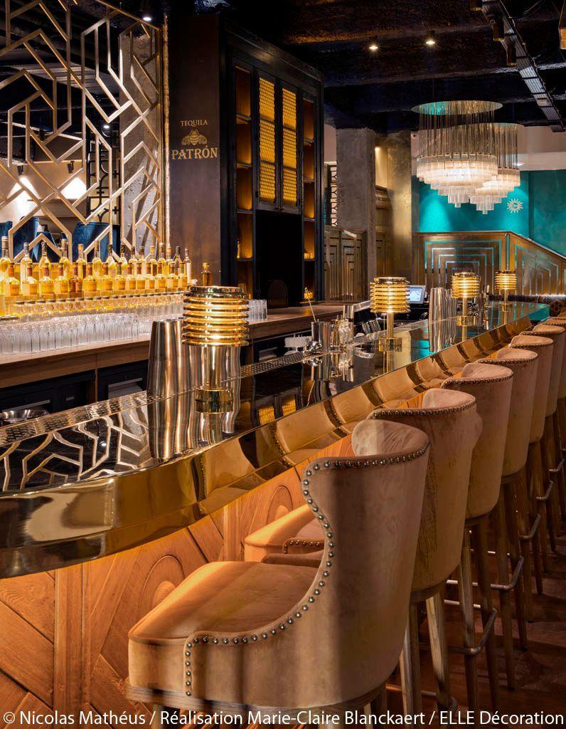 bar-luxe-art-deco-laiton