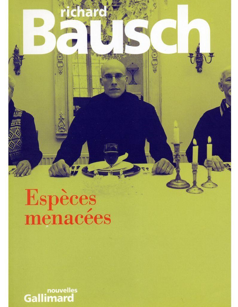 BAUSCH_Richard_COUV_Especes_