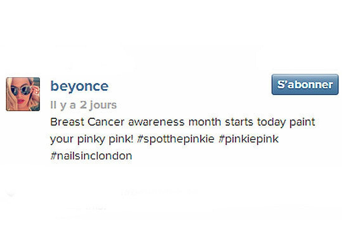 beyonce-breast-cancer-awareness