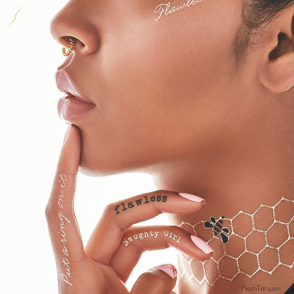 Beyonce_x_Flash_Tattoos_Collection_2__54357.1438222139.1280.1280