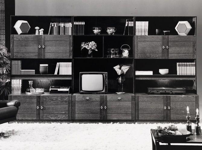 BoConcept en trois meubles (image_2)