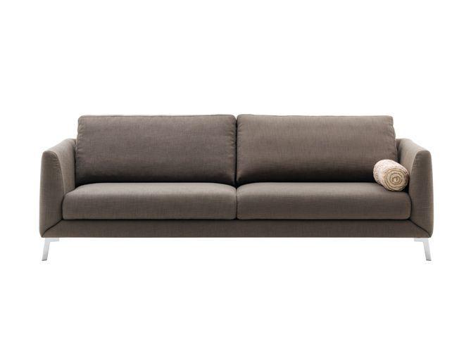 BoConcept en trois meubles (image_3)