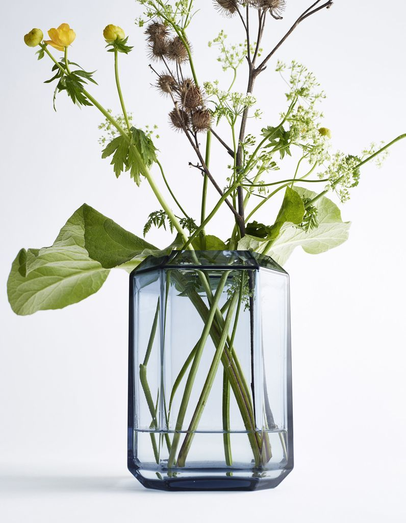 bouquet de fleurs coupées