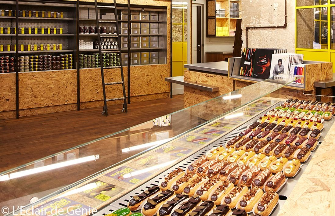 boutique-eclair-de-genie-paris