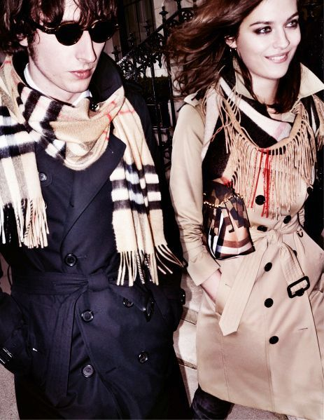 Burberry Autumn_Winter 2015 Campaign - on embargo until Tuesday 23 June 00_01am BS_003