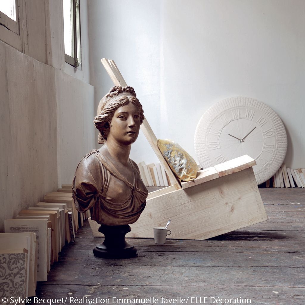 buste-feminin-baroque