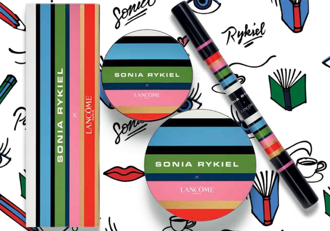 bvis-collection-sonia-rykiel-selection-3