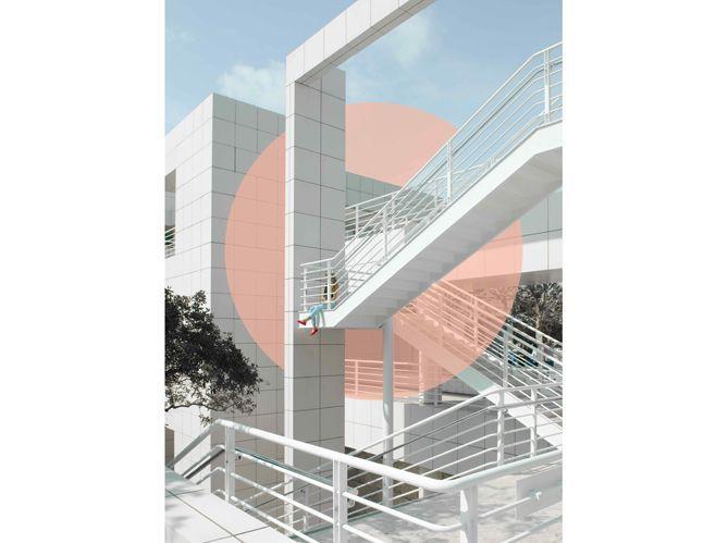 C-A-TCH Gallery.com (image_3)