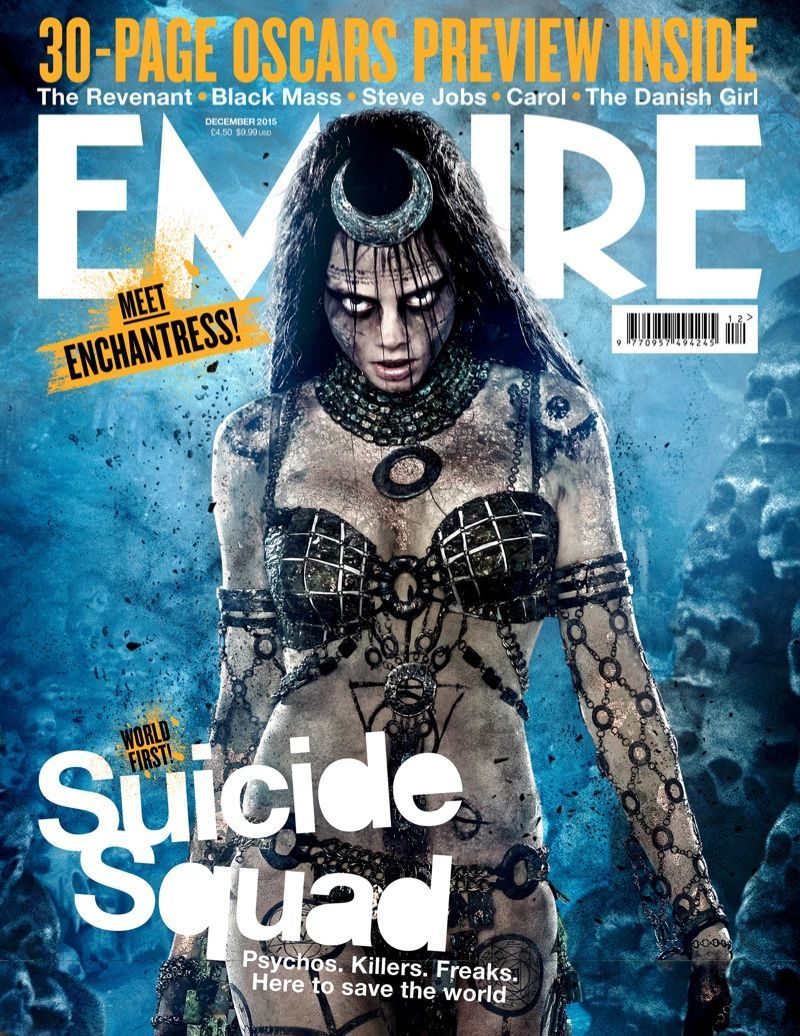 Cara-Delevingne-Enchantress-Empire-Suicide-Squad