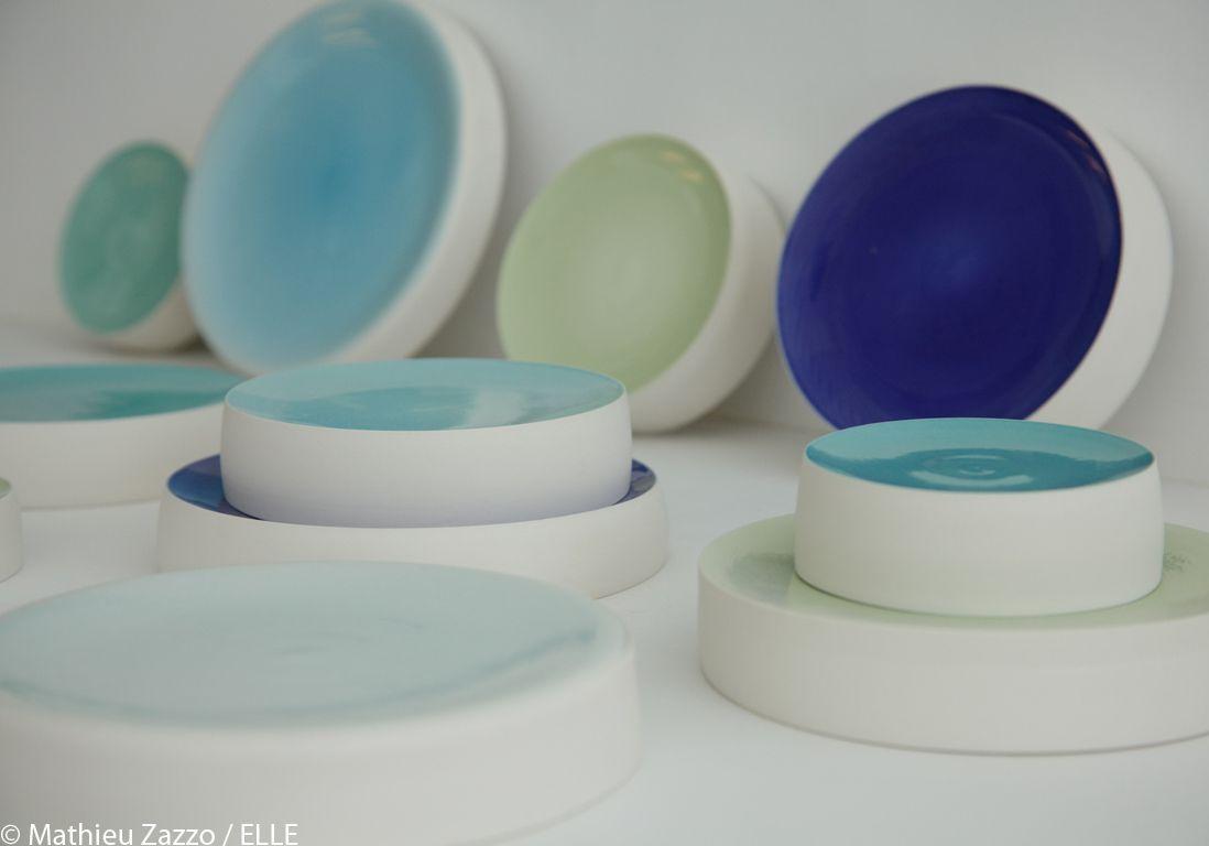 ceramique-pia-van-peteghen-3