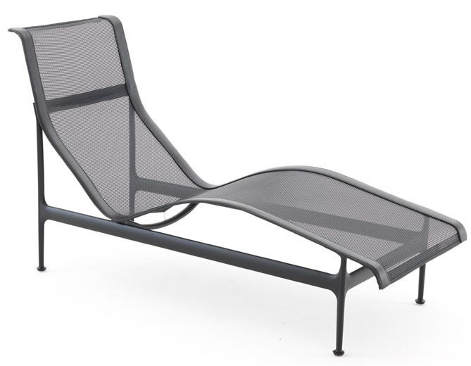 chaise-longue-design-knoll