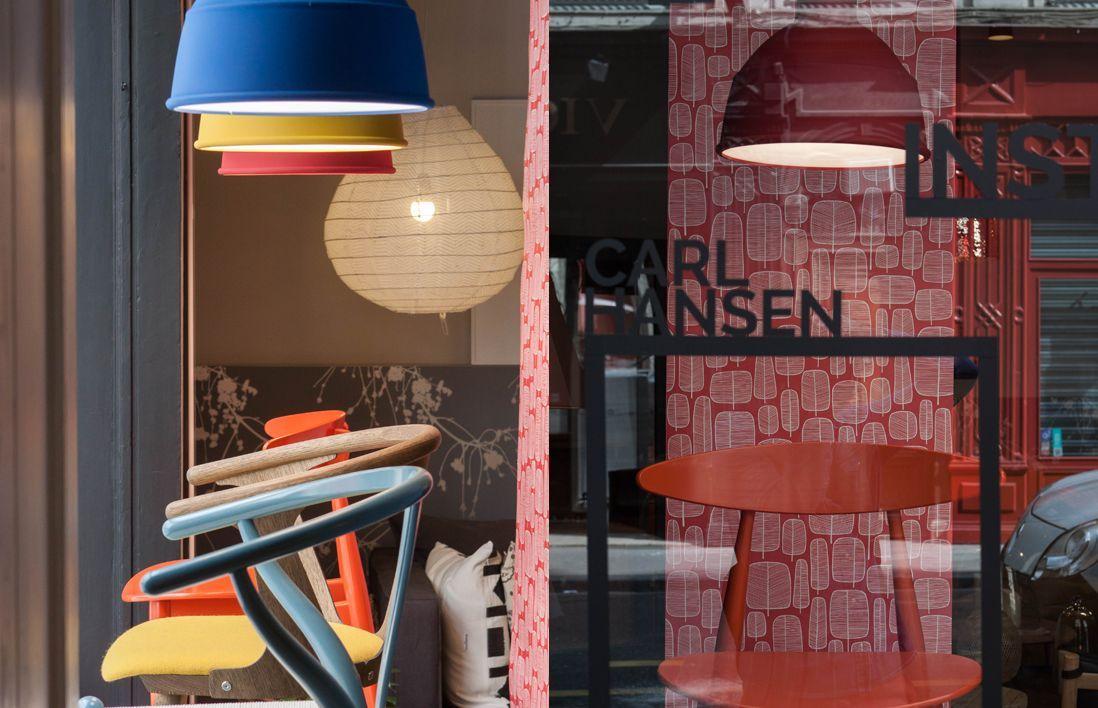 chaises-couleurs-primaires