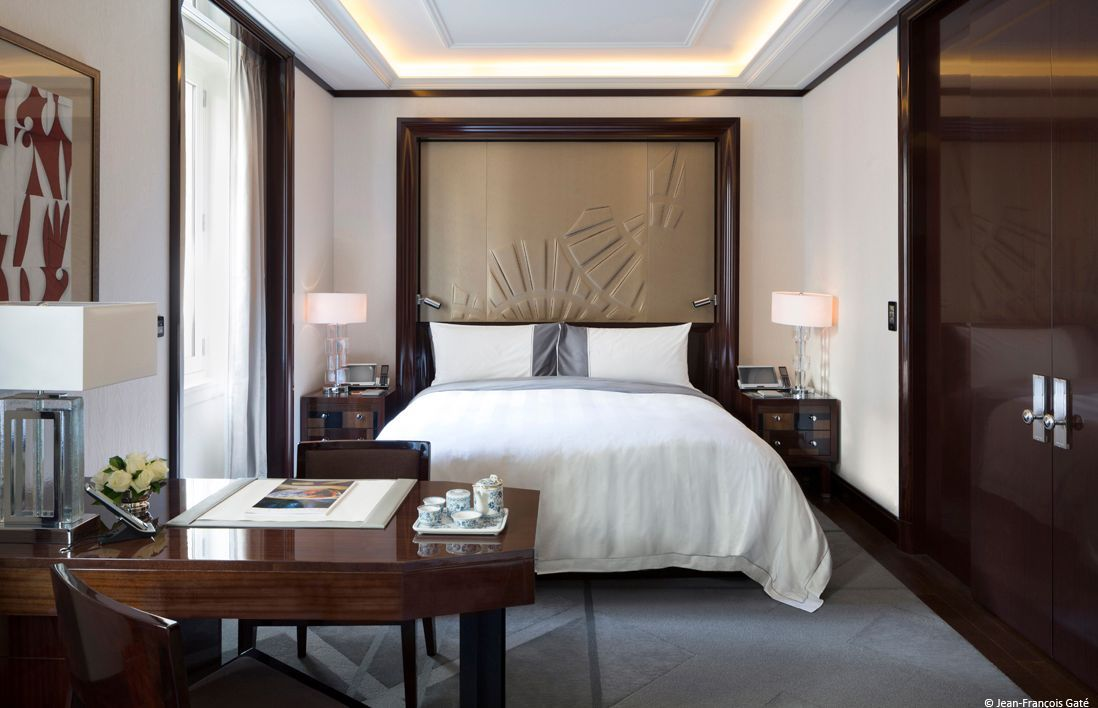 Chambre-hotel-Premier