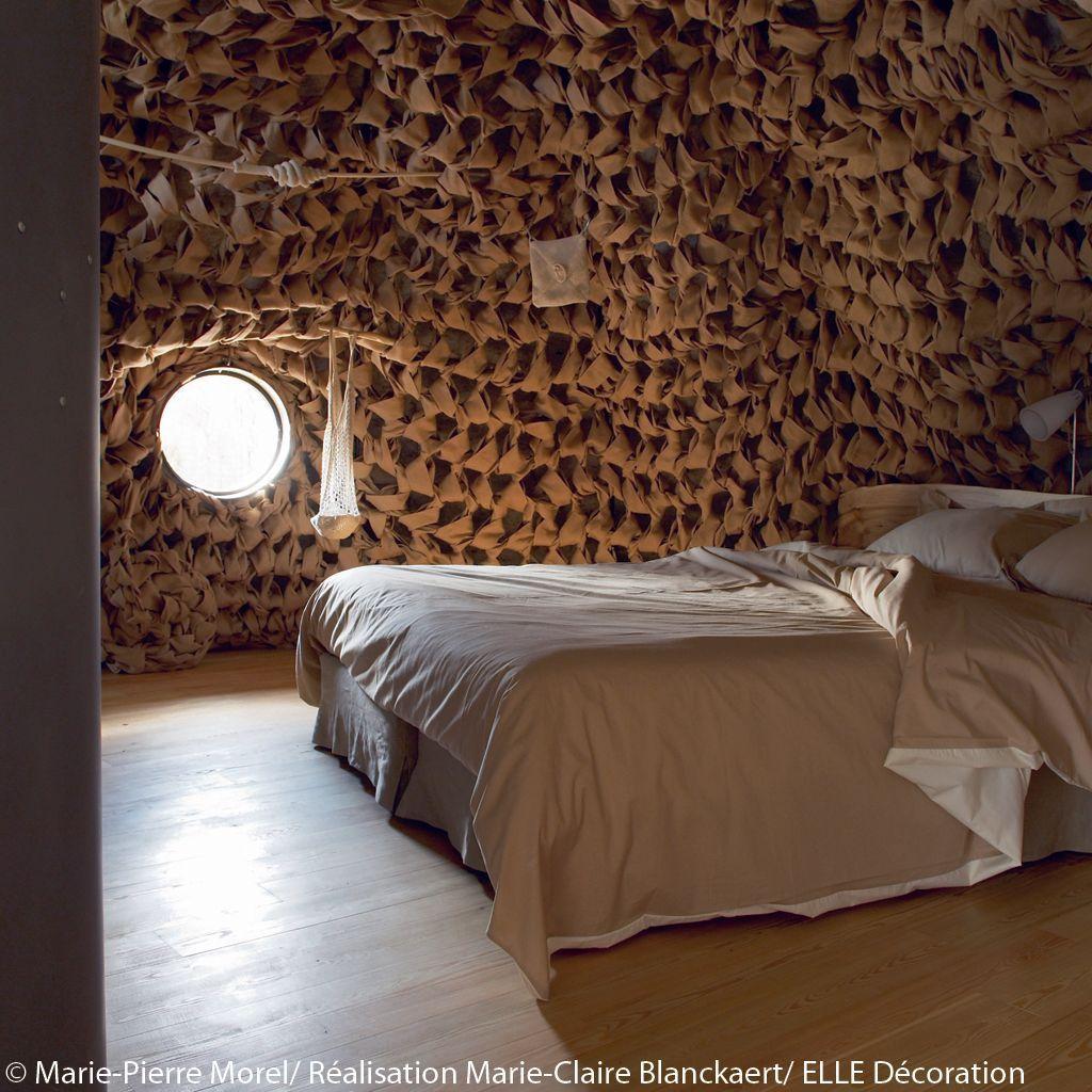 chambre-murs-en-chanvre
