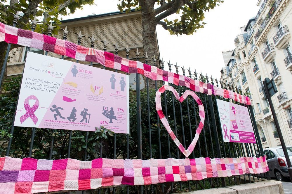 CHANTRAINE-ruban-rose-installation-Paris-06ok