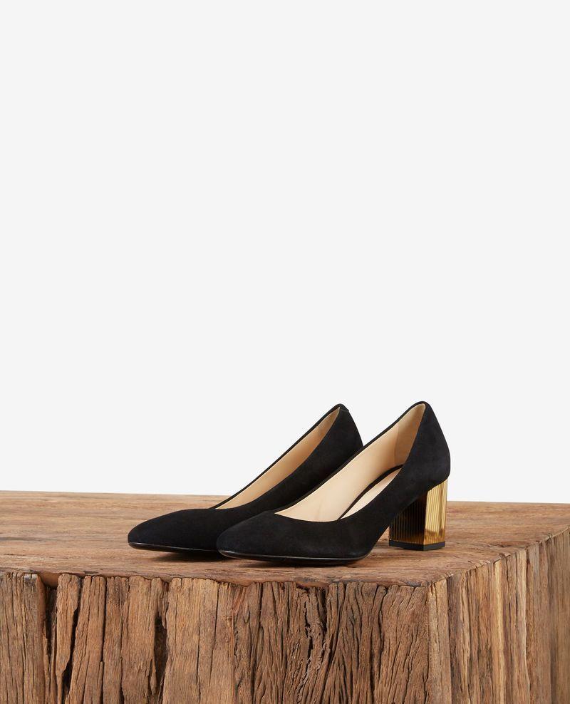 chaussures comptoir