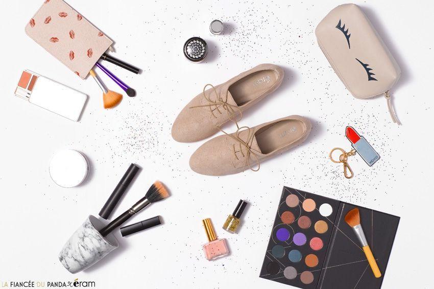 Chaussures-mariage-derbies-Eram-l-Photo-La-Fiancee-du-Panda-blog-mariage-tous-droits-reserves-w