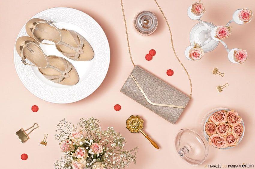 Chaussures-mariage-pas-cheres-Eram-l-Photo-La-Fiancee-du-Panda-blog-mariage-tous-droits-reserves-w
