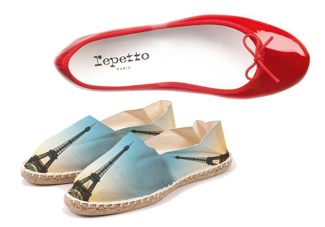 chaussures_Presse