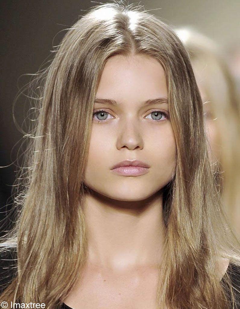 Blond Cendré Tout Savoir Sur Le Blond Cendré Pour Qui Comment L