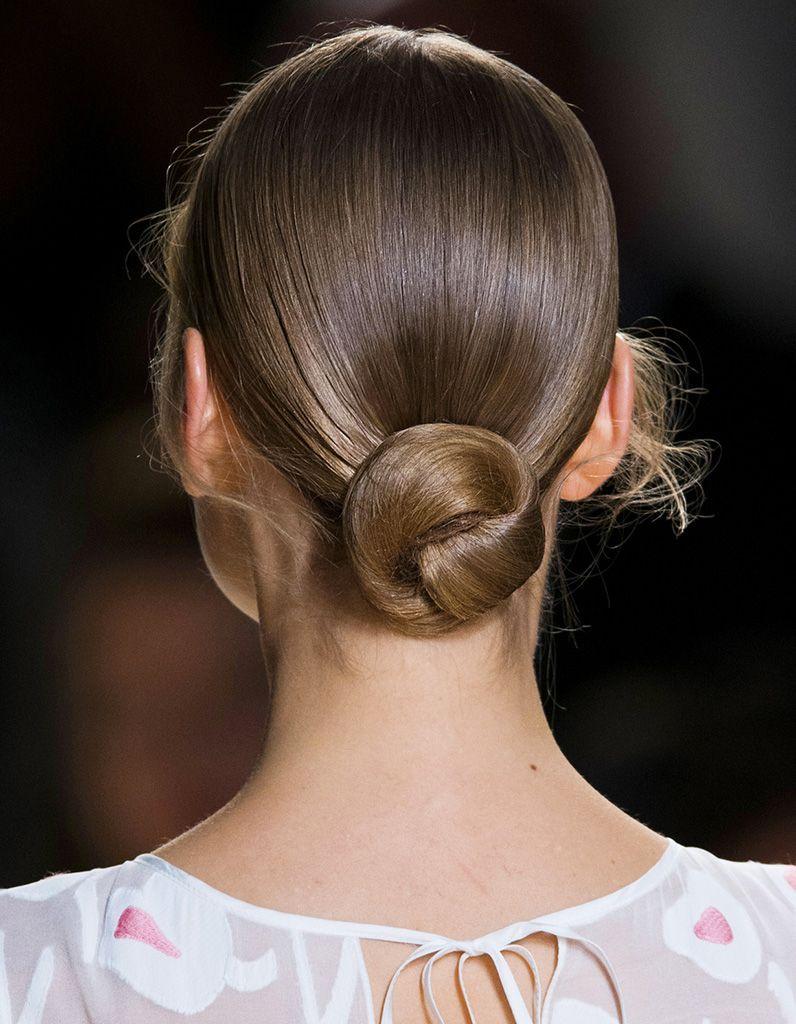 chignon-cheveux-courts-mariage