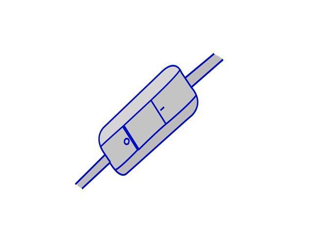 Choisir et installer son matériel électrique (image_3)