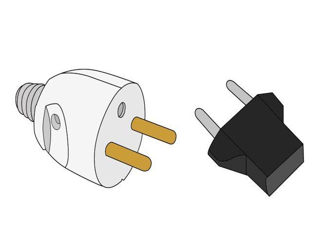 Choisir et installer son matériel électrique (image_4)
