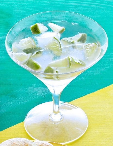 Cocktail-Caipirinha_reference