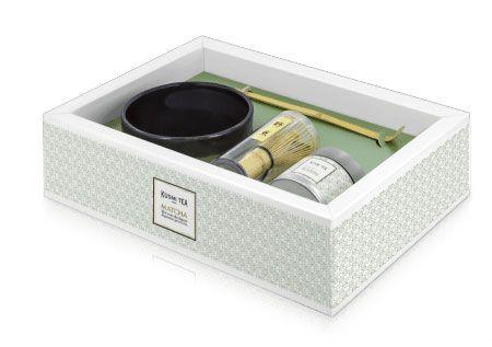 Coffret-Thé-Matcha-Kusmi-Tea