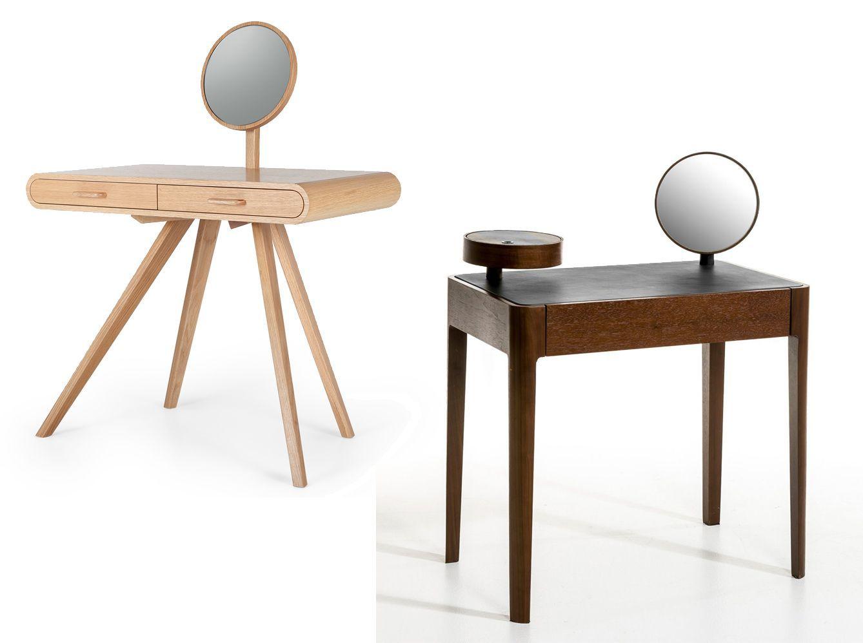 meuble bois tendance clairbois foncéla bois blond ou en srdhCtQ