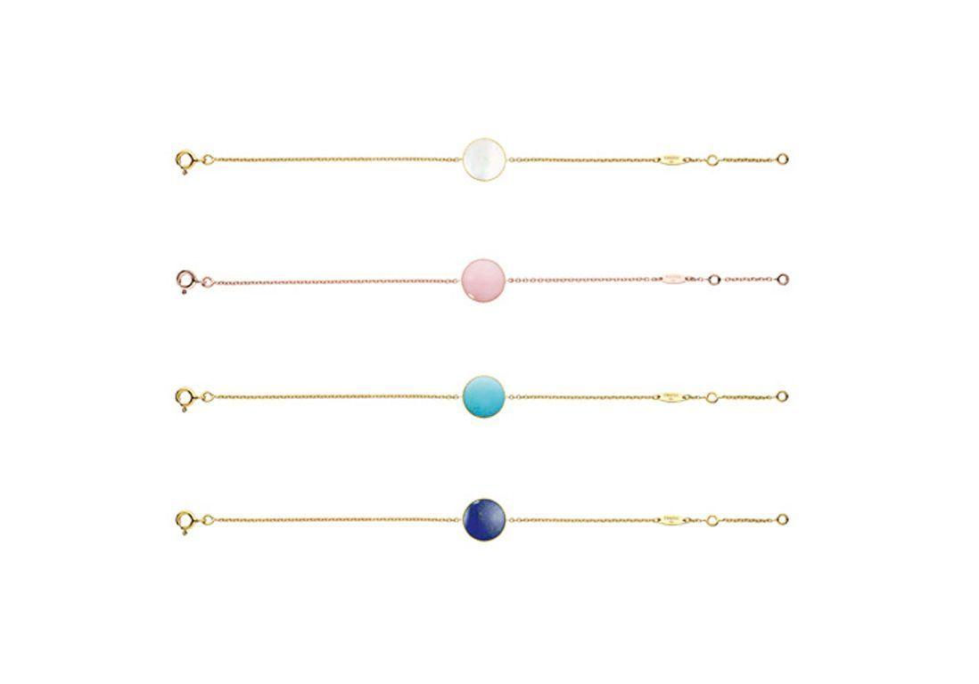 collection-rose-des-vents-dior-joaillerie-bracelet
