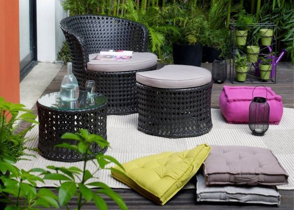 Comment aménager ma terrasse ? (image_2)