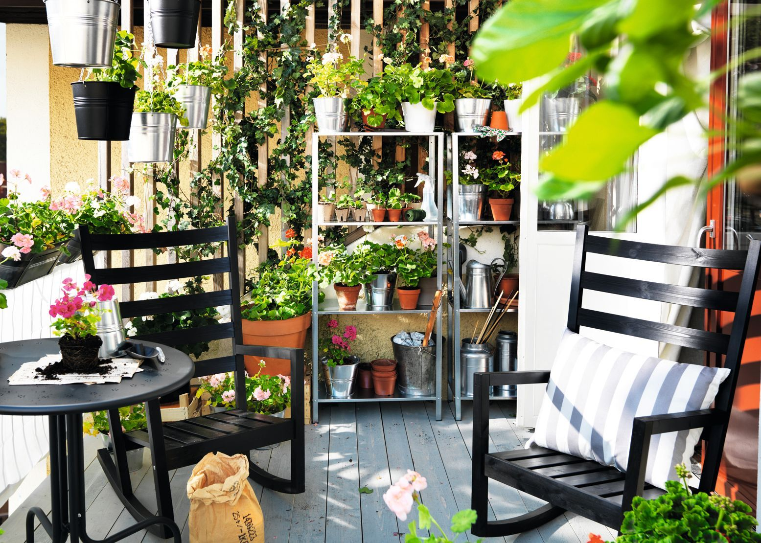 Comment aménager ma terrasse ? (image_4)