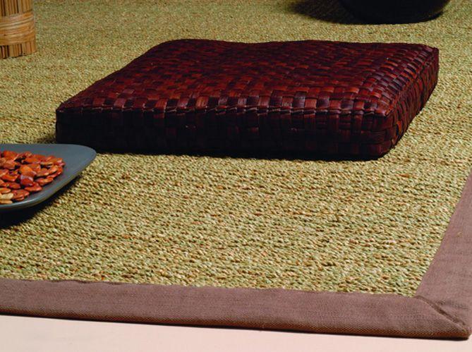 Comment bien choisir son tapis ? (image_3)
