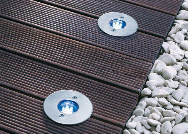 Comment éclairer ma terrasse ? (image_2)