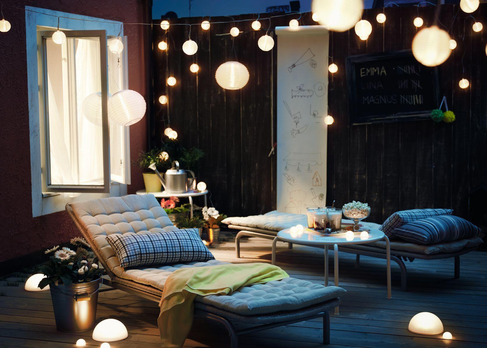 Comment éclairer ma terrasse ? (image_4)