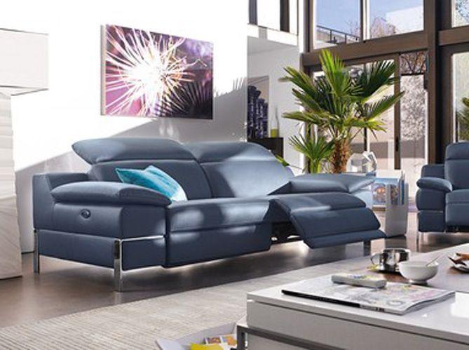 toutes nos astuces pour entretenir son canap elle. Black Bedroom Furniture Sets. Home Design Ideas