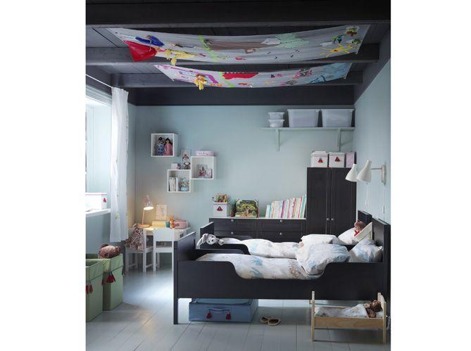 Comment personnaliser les espaces des enfants ? (image_4)