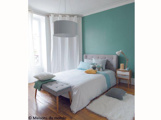 comment rafra chir sa pi ce elle d coration. Black Bedroom Furniture Sets. Home Design Ideas