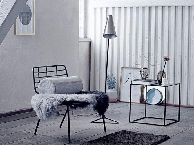 Comment réveiller une décoration grise ? (image_1)