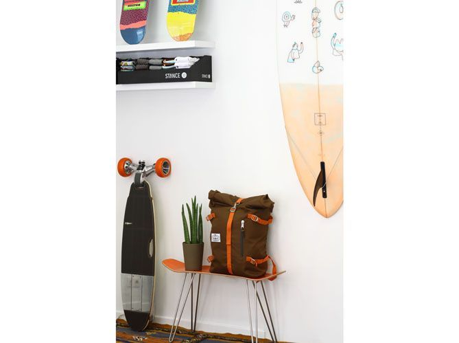 Concept-store à Biarritz : Helder Supply Store (image_4)