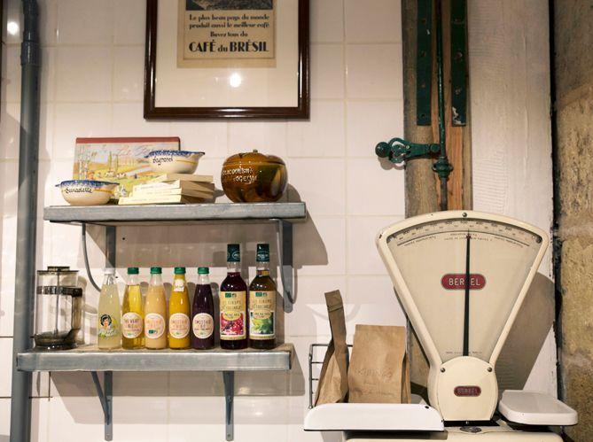 Concept-store à Bordeaux : Bonendroi (image_2)