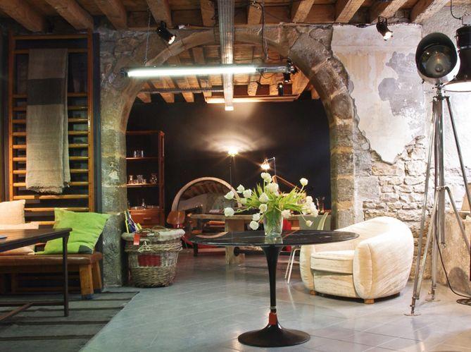 Concept-store à Lyon : Auguste et Cocotte (image_2)