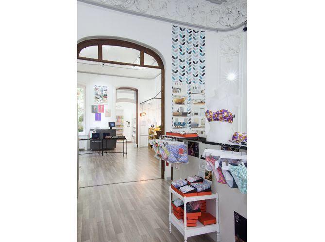 Concept-store à Marseille : Le Jardin Montgrand (image_2)