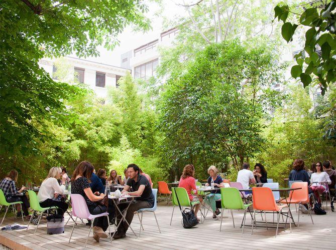 Concept-store à Marseille : Le Jardin Montgrand (image_3)