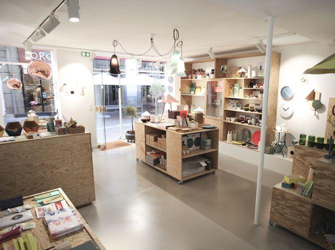 Concept-store à Nantes : Saint Market (image_2)